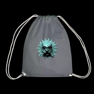 unfull son - 20190530 - bag